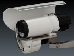 FM-1/6 Tunnel Photometer