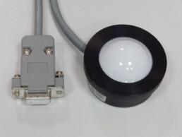FX-100 Illuminance Probe
