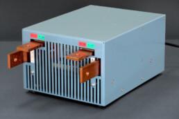 Hi-Current Polarisation Switch 15V/600A