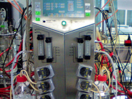 DO/pH/T Probe Interface/Emulator