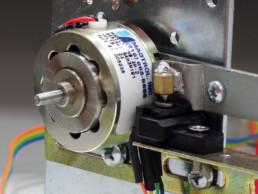 Torque Meters TM-1/10