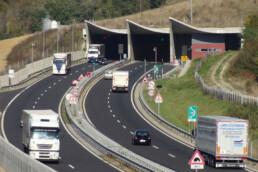 Traffic & Vehicles